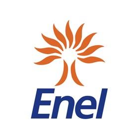Enel, ricavi 2015 stabili. Debito meglio del previsto