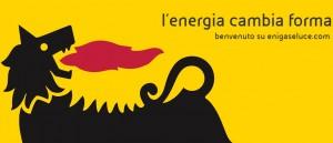 Eni, online nuovo sito enigaseluce.com: più servizi...