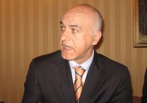 Enrico Balducci, condanna per omicidio e vitalizio 8mila€