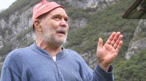 Ermes Mattielli, arrestato ladro rom che gli costò condanna