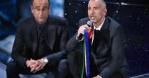 Eros Ramazzotti e quella frase sulle adozioni gay nel 2009
