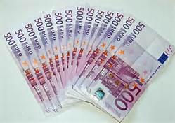 Guarda la versione ingrandita di Euro
