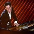 Festival di Sanremo, fenomeno Ezio Bossio: boom web-iTunes 1