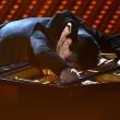 Festival di Sanremo, fenomeno Ezio Bossio: boom web-iTunes 3