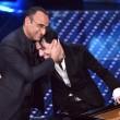 Festival di Sanremo, fenomeno Ezio Bossio: boom web-iTunes 4