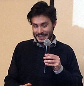 Giulio Regeni, ipotesi coinvolgimento organismi egiziani