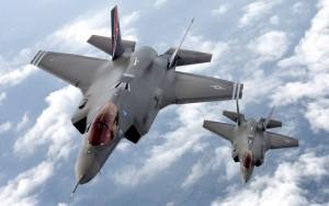Isis, raid Usa in Libia contro mente stragi Bardo e Suosse