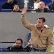 """Francesco Totti, il Trastevere Calcio lo chiama: """"Vieni qui"""""""