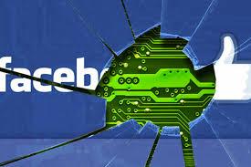 Facebook, qualcuno vi ha messo in spam? Ecco come vederlo