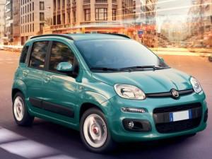 Fiat ad aprile richiama e ricalibra tutti i motori euro 6
