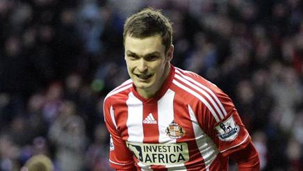 adam johnson 03