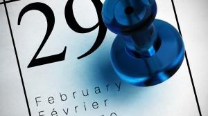 29 febbraio: riti, tradizioni e scaramanzie nel mondo