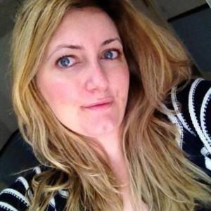 """Federica Boscolo Gnolo: """"Ho ucciso mia figlia ma non volevo"""""""