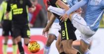Lazio – Verona 5-2, pagelle-highlights: Anderson-Matri top