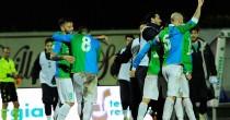 FeralpiSalò-Cremonese Sportube: streaming diretta live