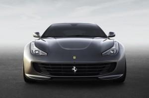 Guarda la versione ingrandita di Ferrari Gtc4 Lusso