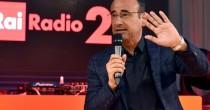 Festival di Sanremo, i favoriti secondo i bookmakers