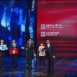 Sanremo Giovani, Francesco Gabbani vince con Amen FOTO 2