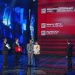 Sanremo Giovani, Francesco Gabbani vince con Amen FOTO 3