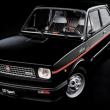 Fiat 127, ecco come sarebbe col nuovo design 02