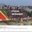 Foggia-Matera Sportube: streaming diretta su Blitz