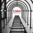 Vince concorso Nikon Captures, ma la foto...era un falso 6