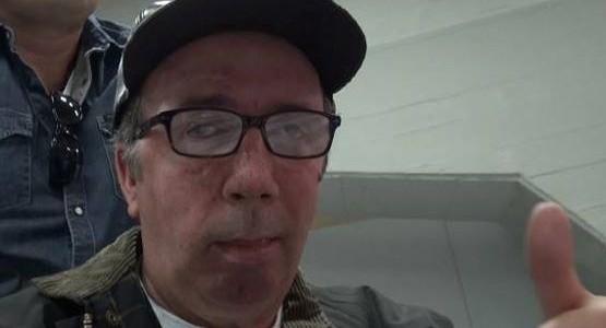 Francesco Nuti picchiato, badante nuovo: Ho visto le botte