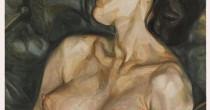 YOUTUBE Pregnant Girl di Lucian Freud all'asta per 20,5 mln