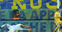 Frosinone – Juventus 0-2, pagelle – highlights: Dybala show