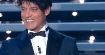 "Gabriel Garko: ""Tra Juve-Napoli e Sanremo scelgo…"""