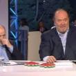 """Gian Piero Galeazzi contrio Raisport: """"Quando tornai..."""""""