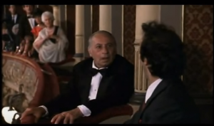 """Gaspare Cucinella morto. Disse """"assassino"""" Johnny Stecchino"""