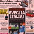 gazzetta_dello_sport11