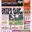 gazzetta_dello_sport8