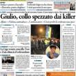 gazzettino4