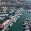 Porto di Genova: scambio di poltrone salva-Renzi si incaglia