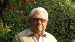 Morto Giacomo Tachis, papà dei vini Sassicaia e Tignanello