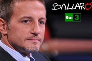"""Rai, nuovo piano e """"vendetta"""" Renzi: via Ballarò e Giannini"""
