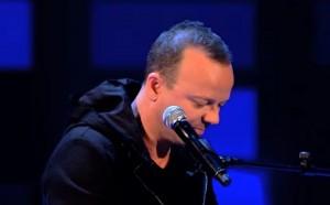 YOUTUBE The Voice, Gigi D'Alessio fa audizioni ma giudici...