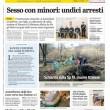 giornale_di_brescia4