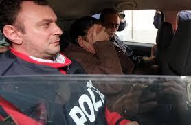 Giulio Cesare Morrone uccise moglie. No carcere: prescritto