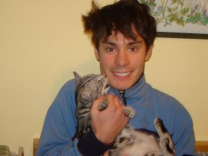 Giulio Regeni, autopsia: ucciso da violento colpo al collo