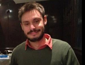 Giulio Regeni, sindacati e mistero dei venditori ambulanti