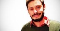 Giulio Regeni,  autopsia choc 7 costole rotte scosse genitali