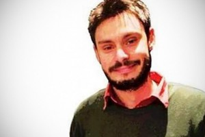 Giulio Regeni: 7 costole rotte, scosse elettriche a genitali
