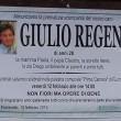 Giulio Regeni funerali a Fiumicello4