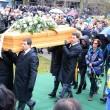 Giulio Regeni funerali a Fiumicello8