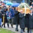 Giulio Regeni funerali a Fiumicello6