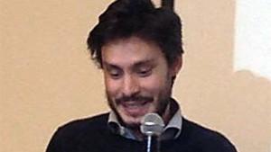 Giulio Regeni: cellulare, pc e iPad scomparsi da casa
