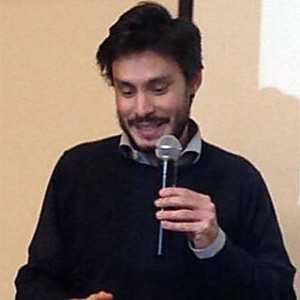 Guarda la versione ingrandita di Giulio Regeni, Gennaro Gervasio e i 40 minuti di buco nero (foto Ansa)